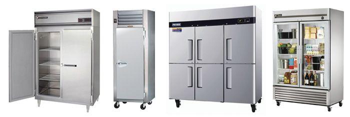 Commercial Fridge Freezer Sales Best Price In Australia Skope