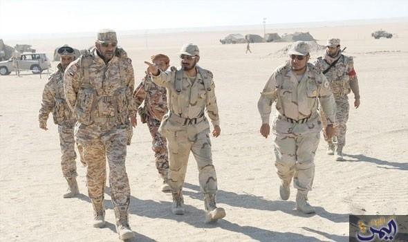 القوات المسلحة الإماراتية تعلن مقتل أحد جنودها في اليمن Harem Pants Harem Pants
