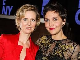 Image result for maggie gyllenhaal the real thing
