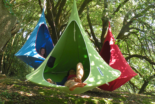 straps hammocks hammock slap spotlight eno watch youtube product nest