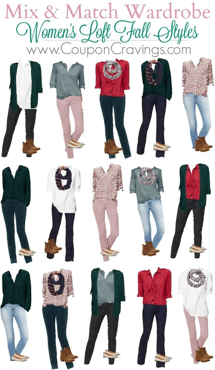 Looking For Trendy Women S Clothing Online This Board Has 14 Items