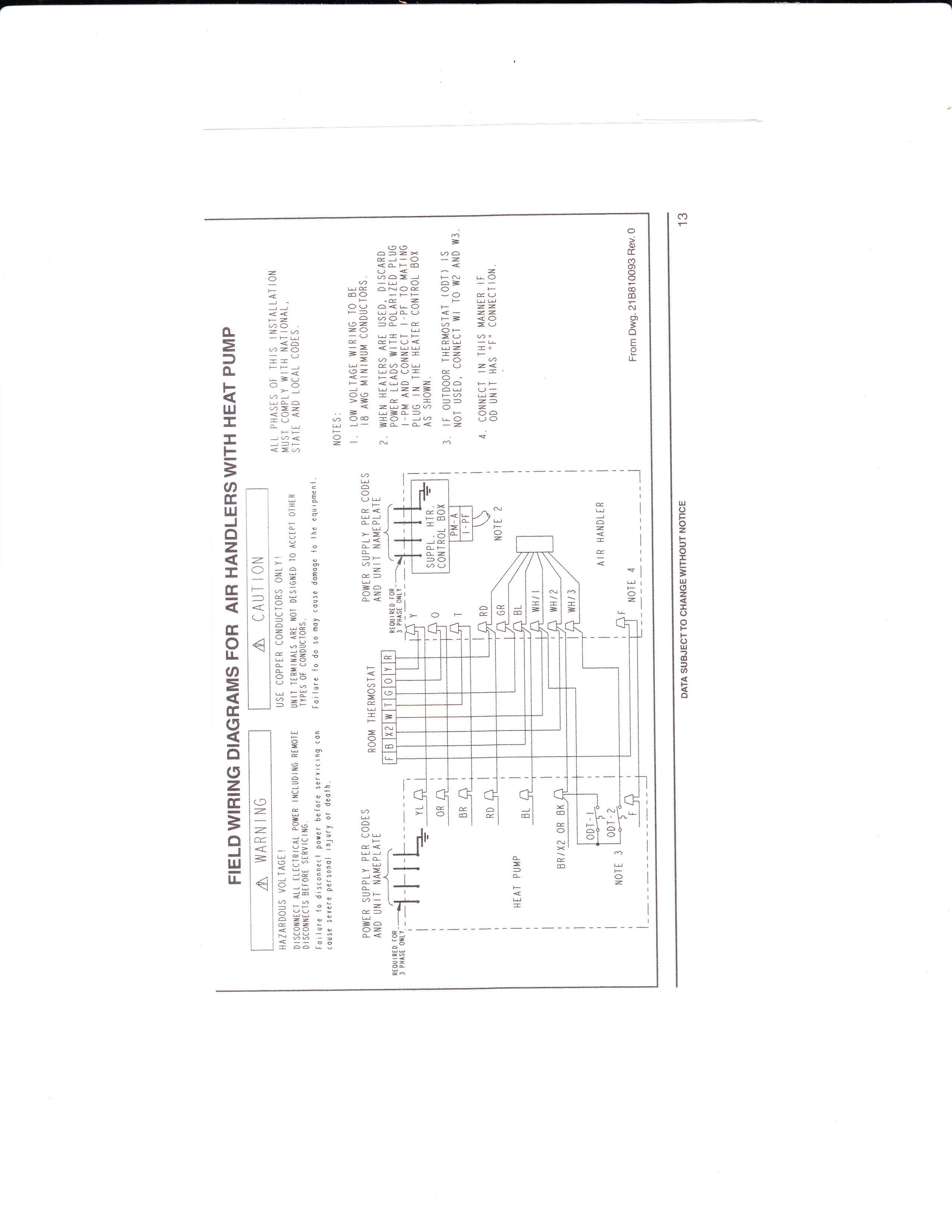 Weathertron Thermostat Wiring Diagram Thermostat Wiring Baseboard Heater Electric Furnace