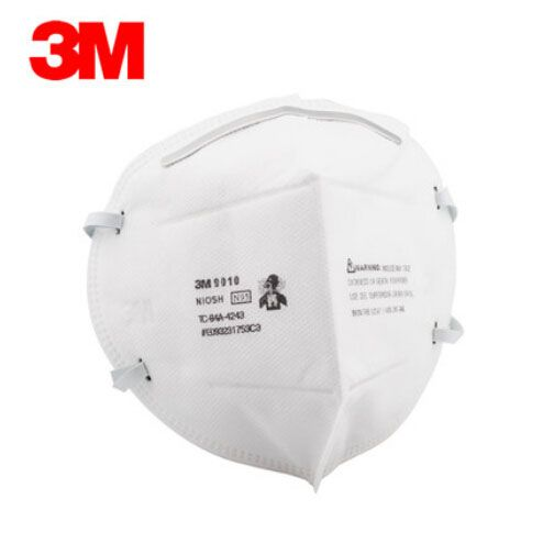n95 respirator mask for flu