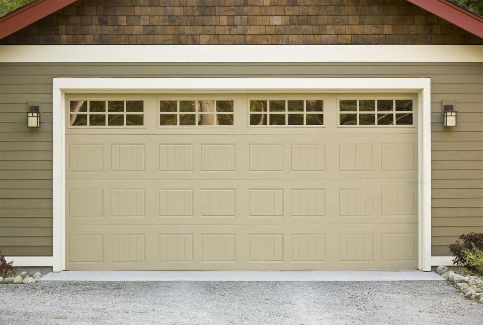 Insulating Garage Floors With Plywood And Rigid Foam Garage