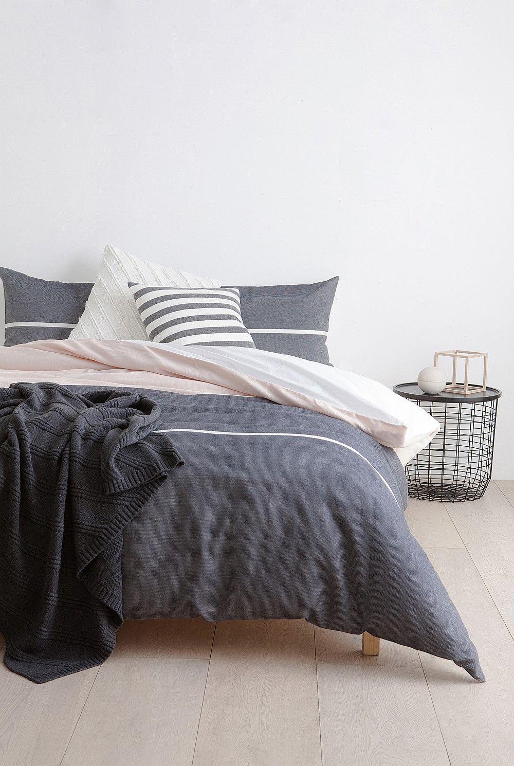 12 Best Australian Bed Linen Brands to Shop This Spring