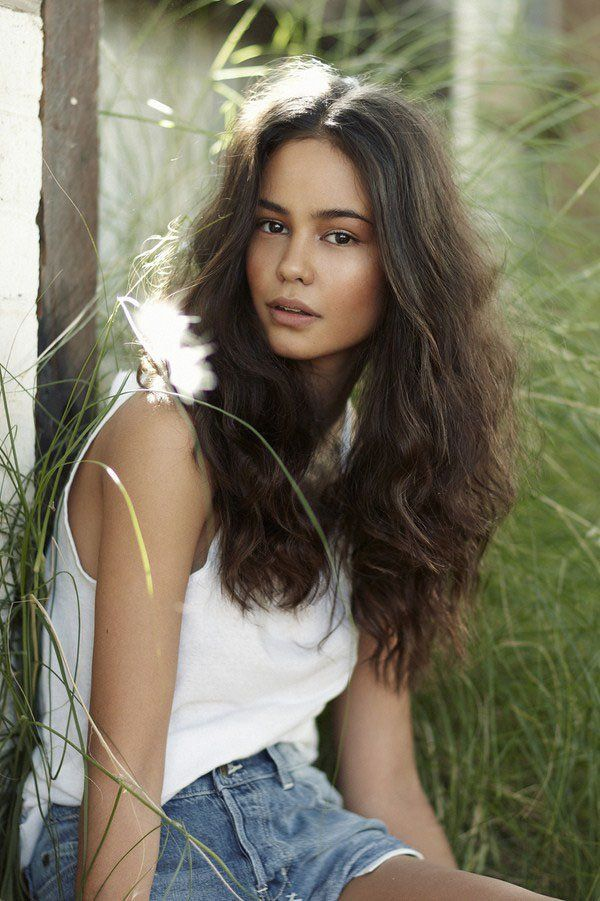 Courtney Eaton Hottest Pics, Gifs, And Sexy Bikini Photos People Are Always Looking -7706
