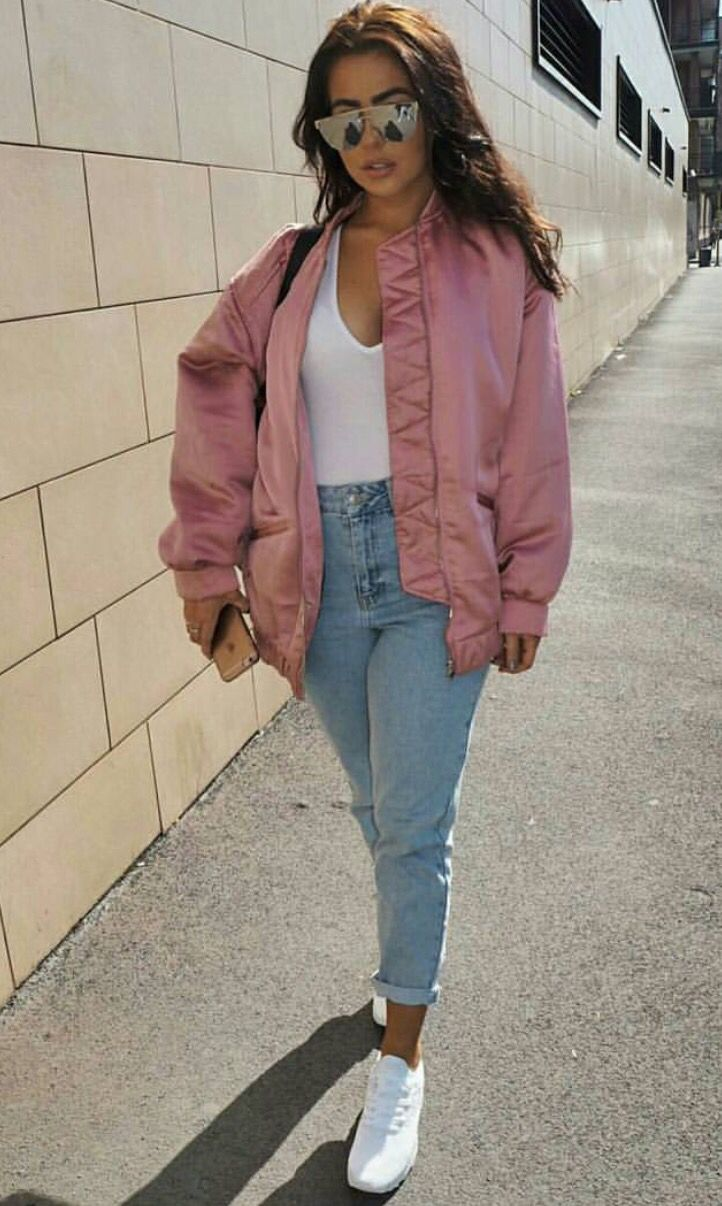 2019 year looks- Outfits trendy pinterest photo