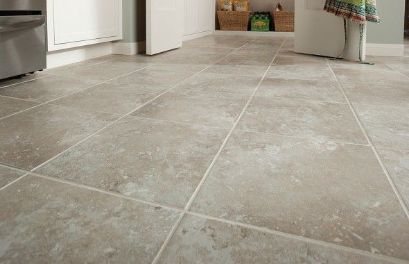 Make Your Ceramic Tile Sparkle Heres How Tile Care Popular Pins - How to protect ceramic tile floors