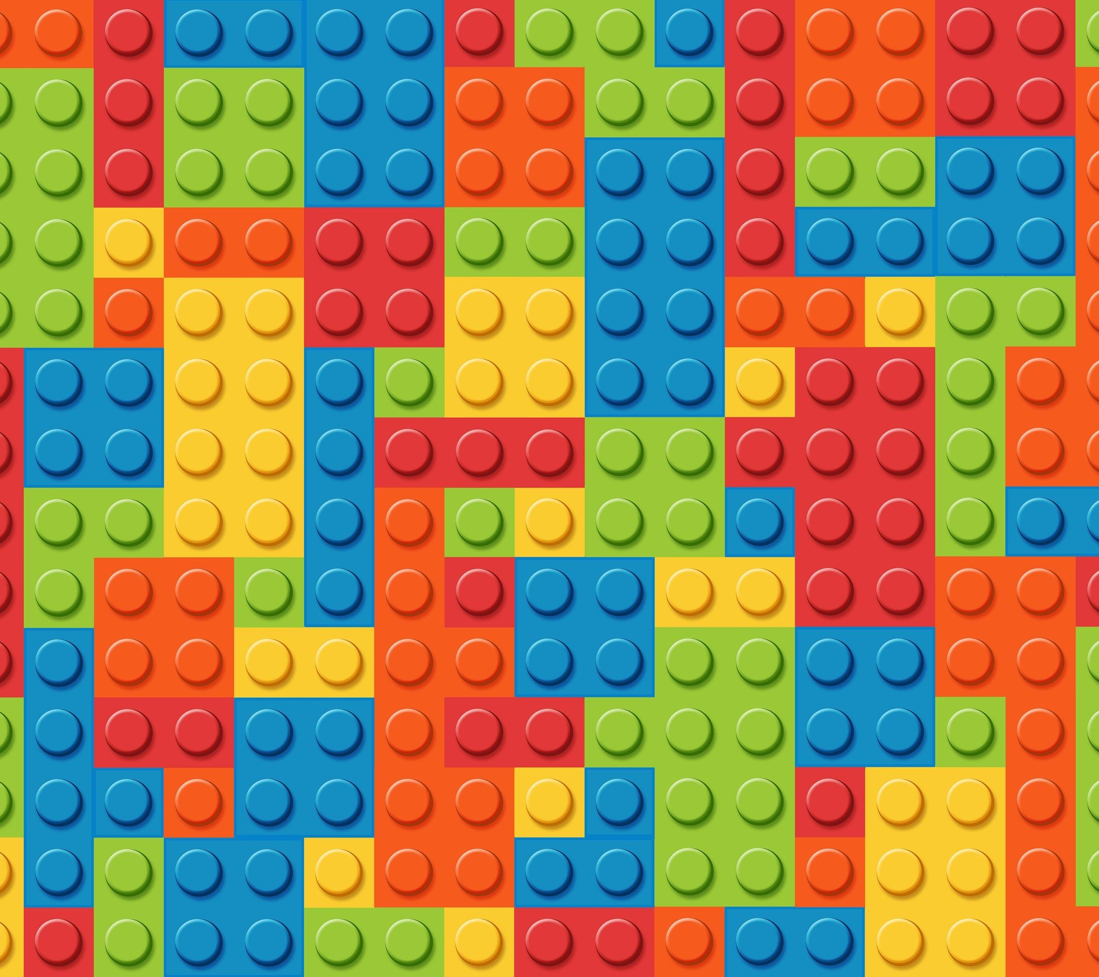 Lego Background OurSweetSerendipity.com #2019 #Goals # ...