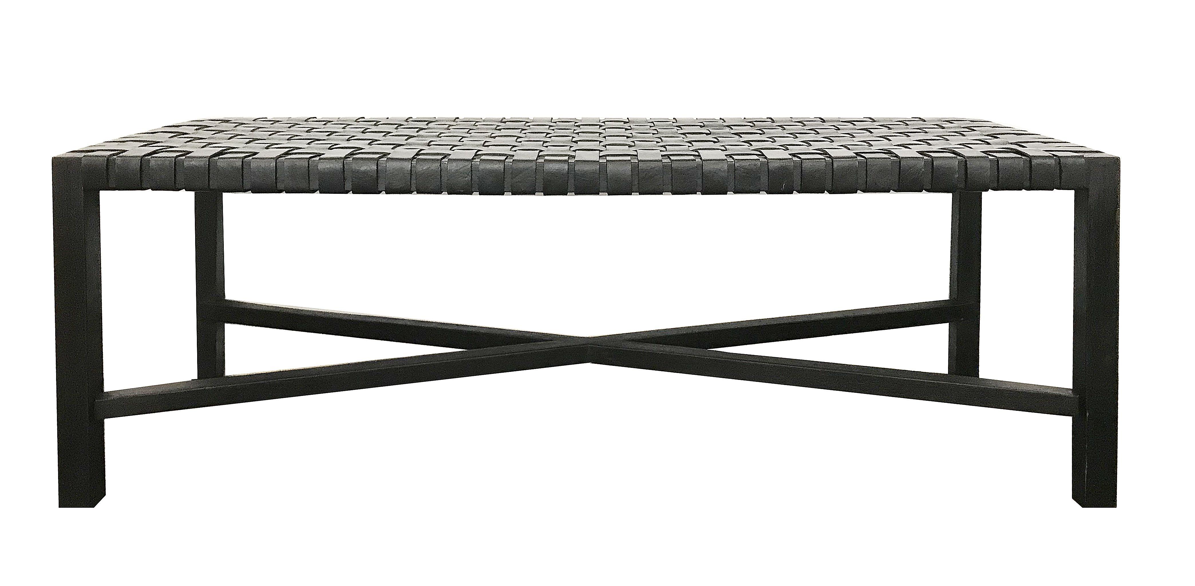 Peachy Alf Bench Black Mrd Home Olivers Rd In 2019 Bench Spiritservingveterans Wood Chair Design Ideas Spiritservingveteransorg