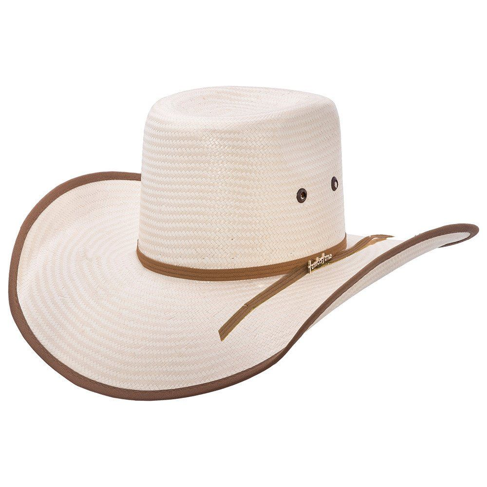 Tombstone Pro Bull Poly Rope Cowboy Hat Cowboy Hats Hats Poly Rope
