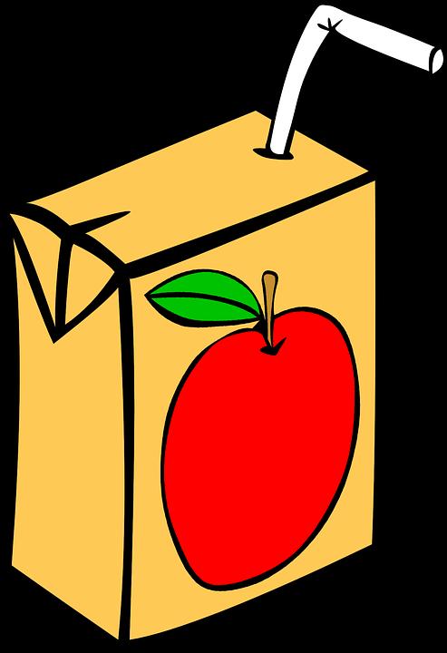 Free Image On Pixabay Juice Box Apple Straw Hemorrhoids Pomegranate Mask Cure For Hemorrhoids