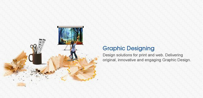 Web design is a broad term covering many different skills and disciplines that are used in the production and maintenance of websites.