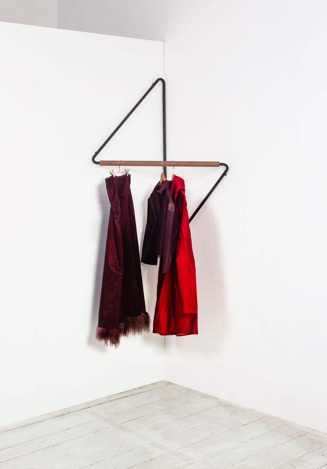 UGAO LIGNE ROSET — SMPDO in 2020   Ligne roset, Clothing
