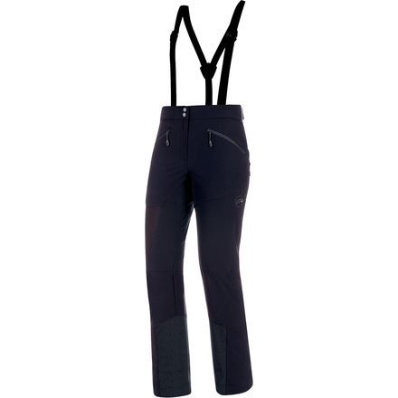Photo of Base Jump SO Touring Pant – Damen