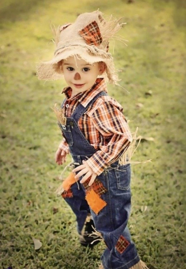 62 Last Minute DIY Halloween Costumes for Kids  sc 1 st  Pinterest & 62 Last Minute DIY Halloween Costumes for Kids | Buy costumes Party ...