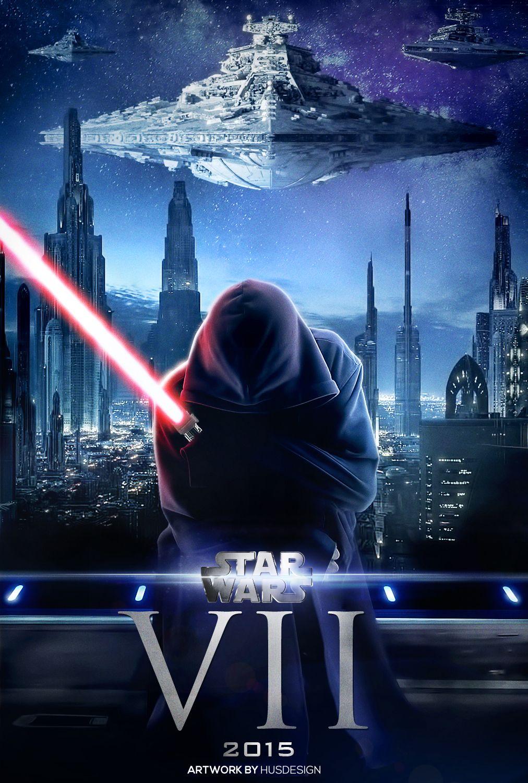 star wars the force awakens 2015 hdcam • vodlocker moviez