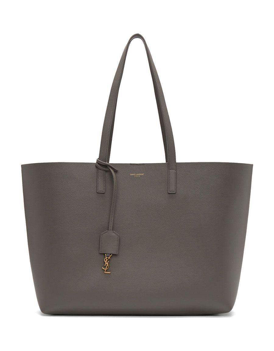 Joy Mangano JOY Luxe Genuine Leather Handbag, Chic Crossbody with Shopper  Tote - Tan   Products   Pinterest   Joy, Leather handbags and Shopper tote 31d944548d