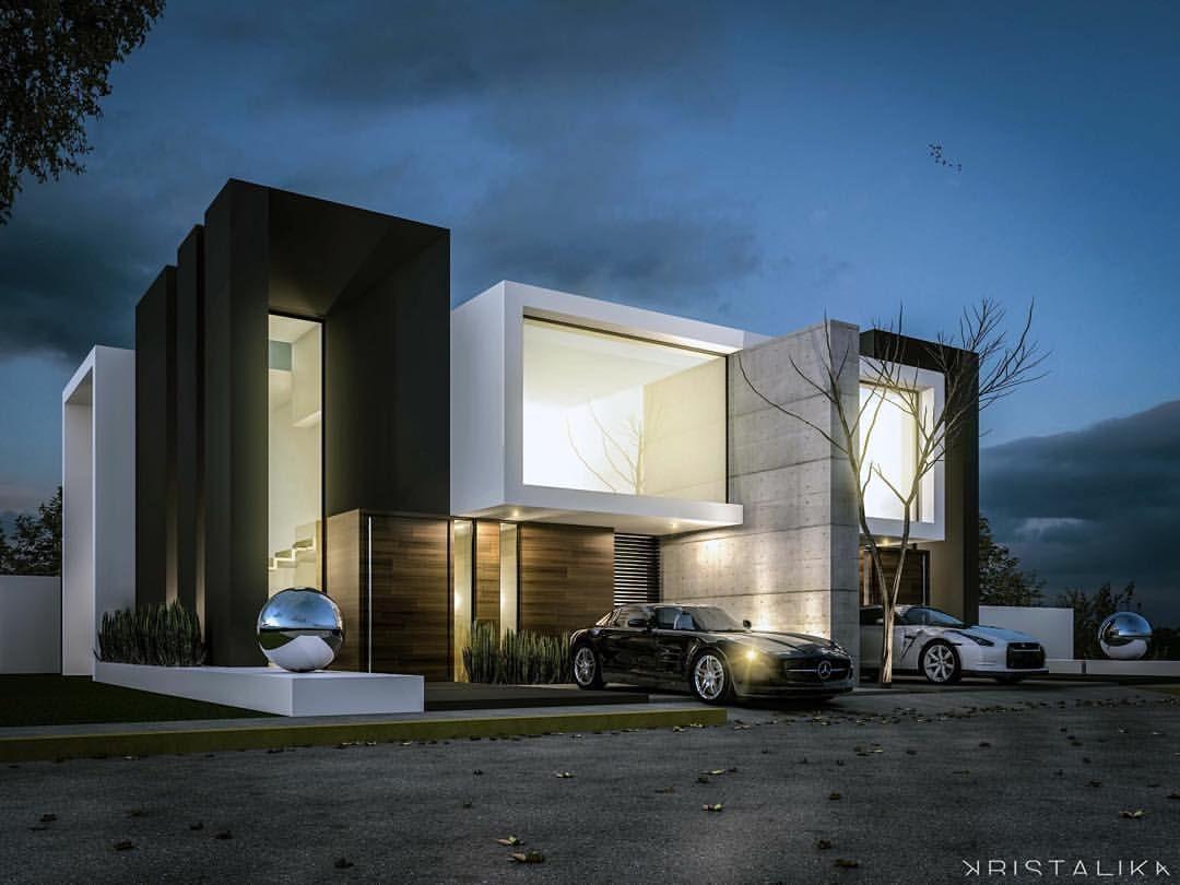 Ver Esta Foto Do Instagram De @contemporaryhomes U2022 618 Curtidas ·  Contemporary DecorBe InspiredDesign HomesArchitecture ...