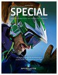 Hardware Special - Sporthuette Fiegl gefunden auf Yumpu.com - eine fantastische ePaper Lösung