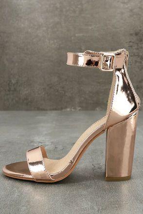 202d9473e8f7 Heels for Women