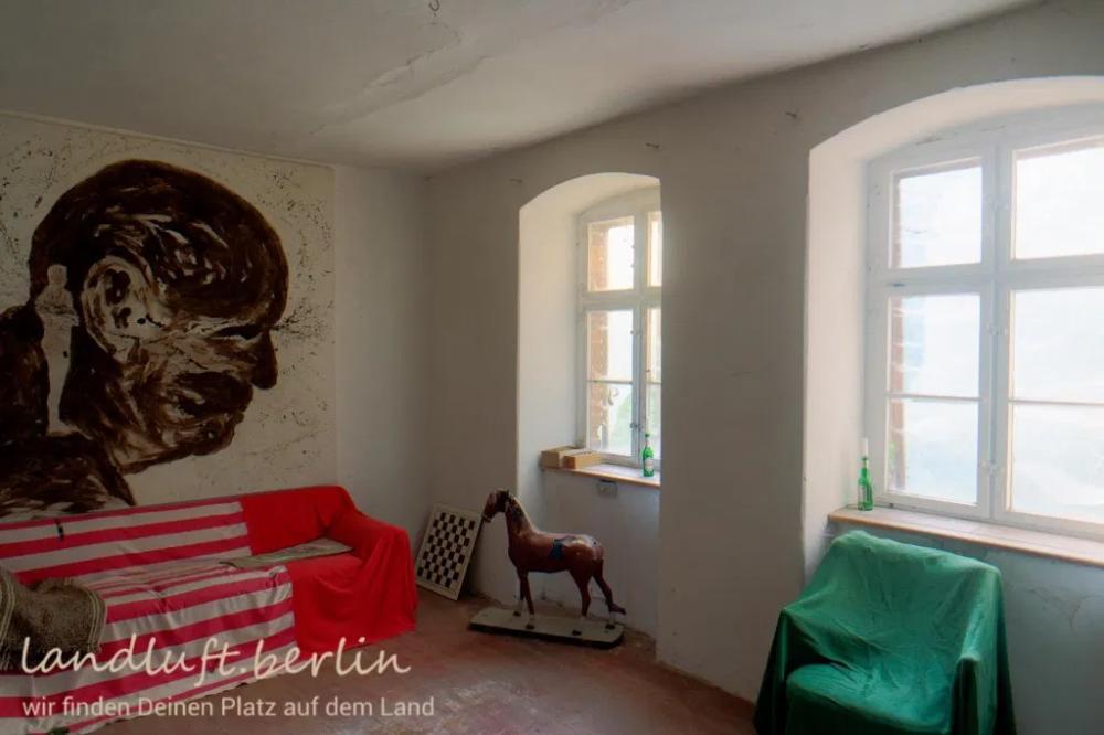 Haus Uckermark Kaufen Home Decor Decor Home