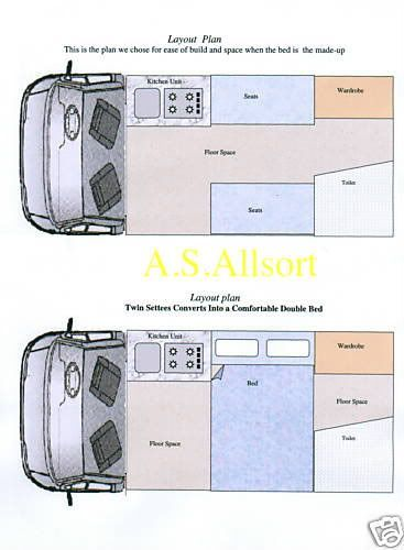 Image Result For Citroen Jumper Citroen Relay Peugeot Boxer 118 Camper Ford Transit Camper Camper Van Conversion Diy Diy Campervan