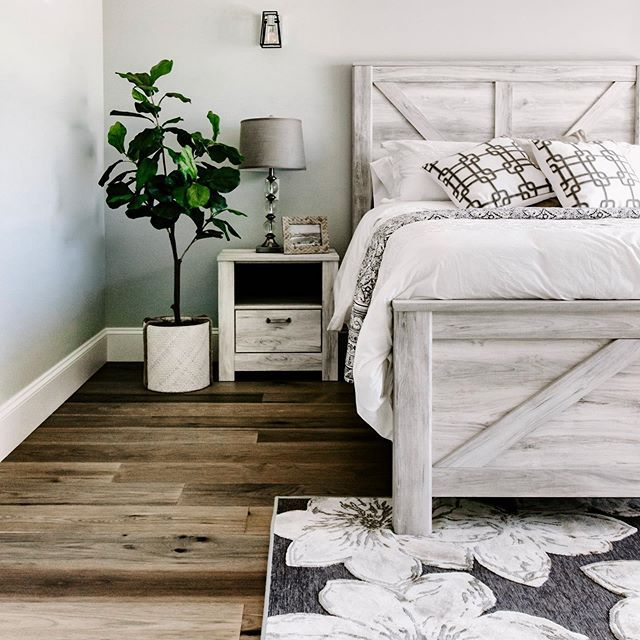 is your bedroom everything that you love your sleep on better quality sleep with better bedroom decorations id=20438