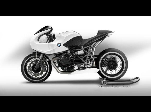 profil-hp2-bmw-cafe-racer-r-0 (630×469) | automotive design