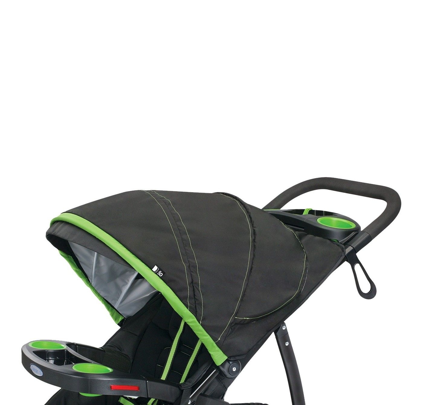 Affiliate AD, Travel system, Car seat stroller combo