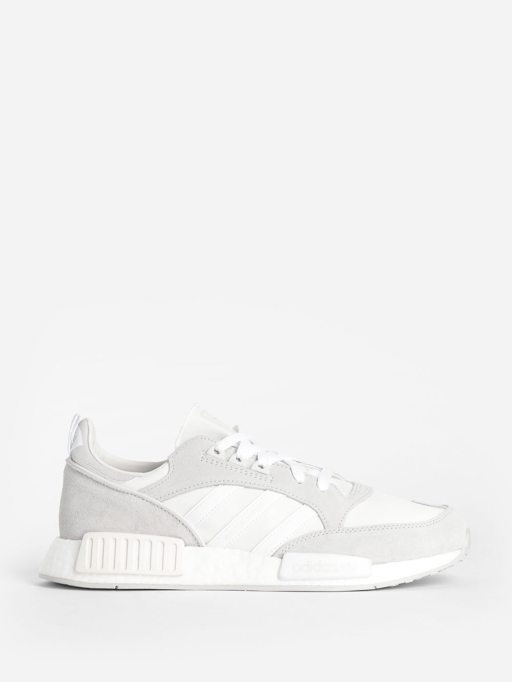 | adidas Boston SuperxR1 Shoes Men's | Fashion