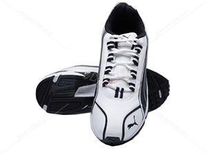 5203895f8377 Puma (91313302) Daemon Shoe - eZmaal.com