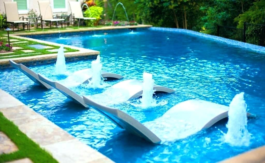 swimming pool designs pictures pool accessories unique swimming pool ...