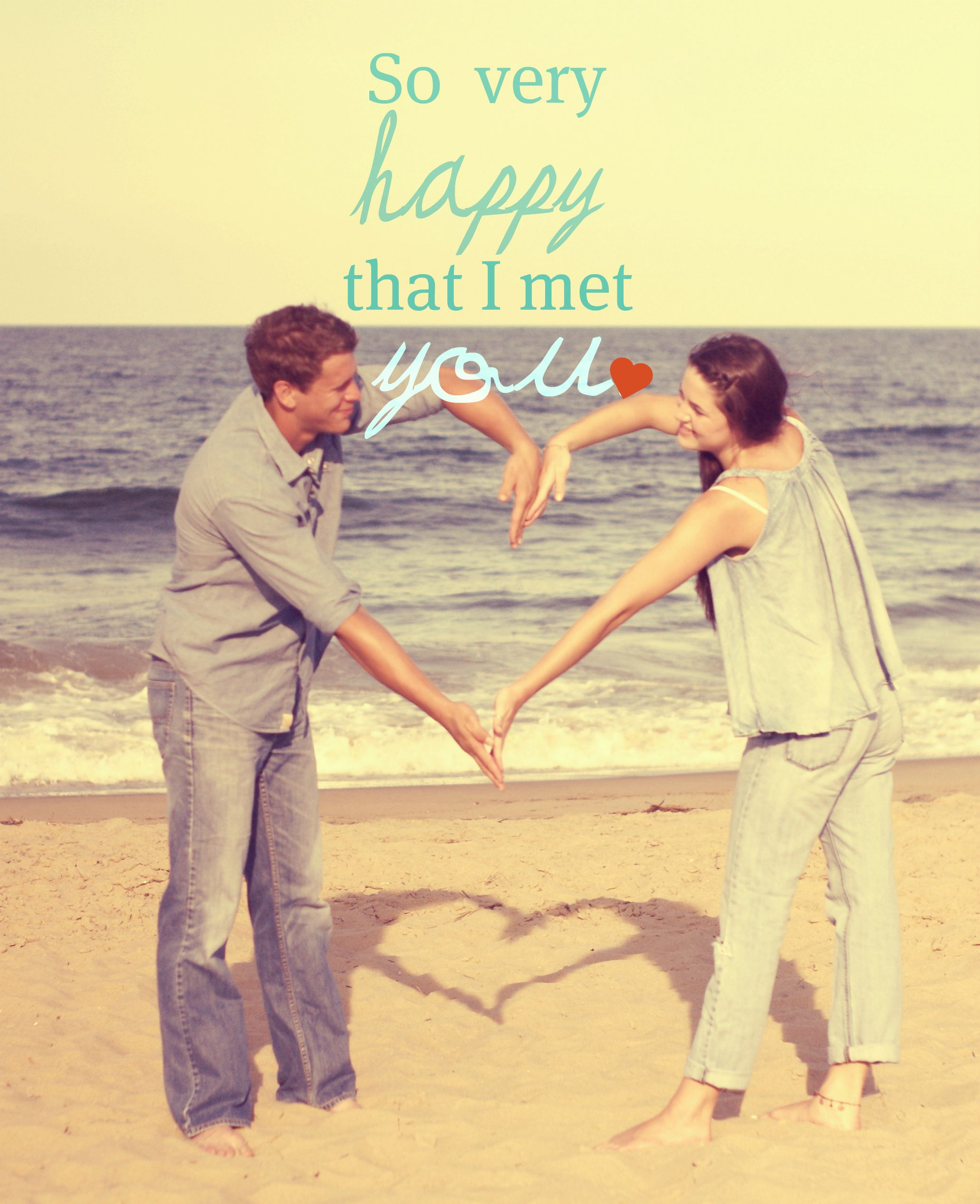 love engagement photography quotes cute marriage quotes