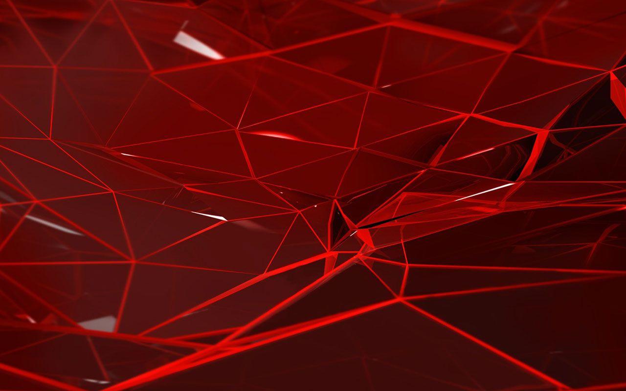 Crisp red wallpapers for desktop laptop and tablet devices 1920 crisp red wallpapers for desktop laptop and tablet devices 19201080 wallpaper red voltagebd Choice Image