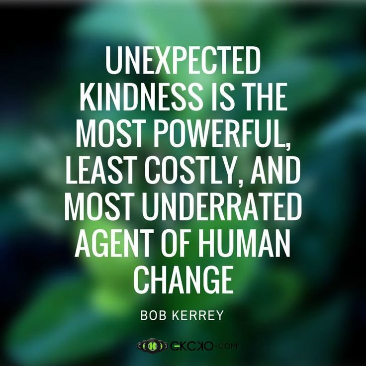 Quotations And Quotes Top 10 Kindness Quotes My Travel Bucket