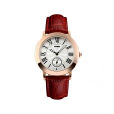 Wristwatch Online Shopping SK017-1