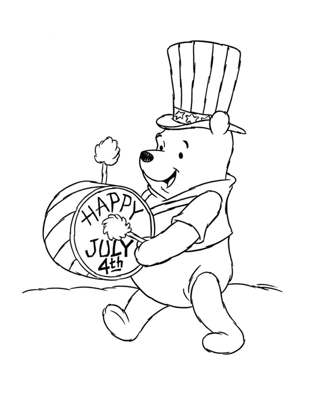 Have A Safe And Happy 4th Of July Don T Forget The Reason This Holiday Exists And Why It Is So Relevant Coloring Books Detailed Coloring Pages Coloring Pages