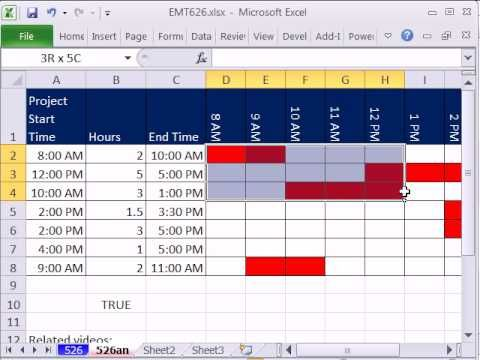 Pin by cindy shipstead on construction Pinterest Schedule templates - excel spreadsheet gantt chart template