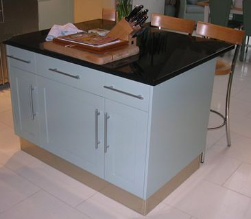 Kitchen Islands Products From Sinks To