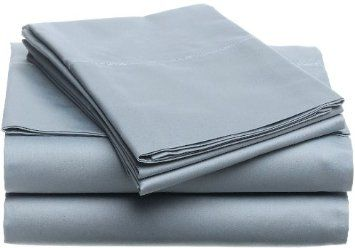 King Sheets With Elastic All The Way Around Ed Sheet