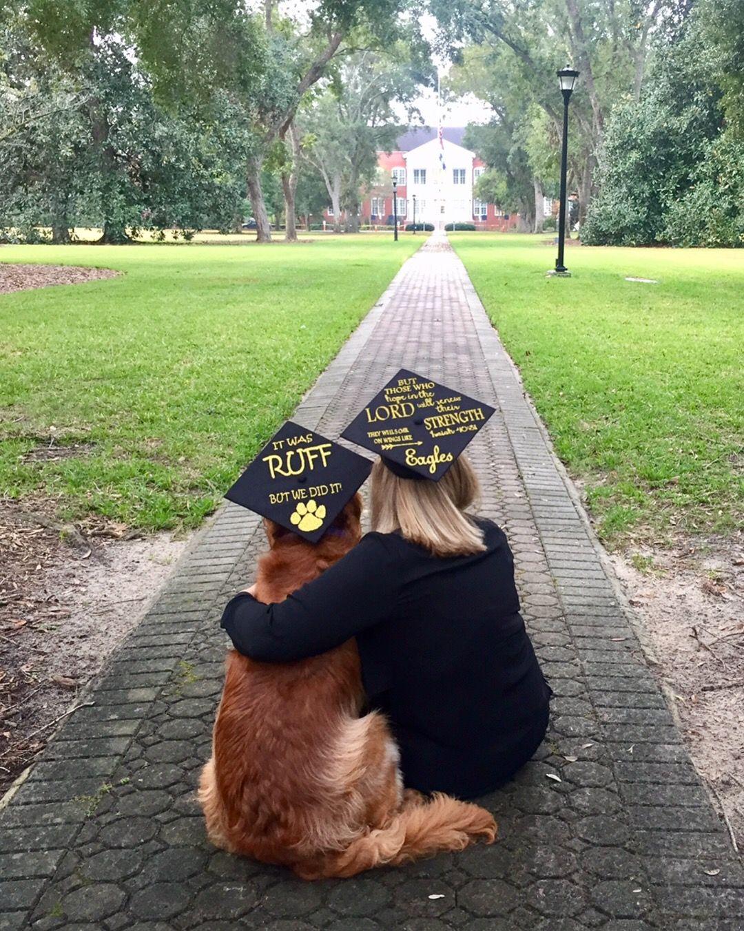 Gsu Graduation 2020.Graduation Dog Gsu 2020 Is Coming College Graduation