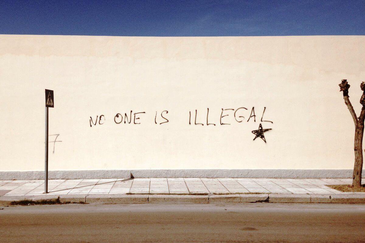 Arbeitsrecht unverzichtbare Gesetze für die Arbeitswelt