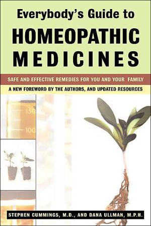 Everybody's+guide+to+homeopathic+medicines