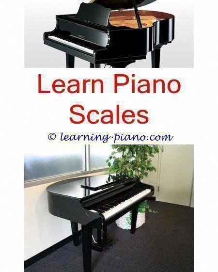 pianolessons digital piano for learning lauren sosniak