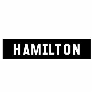 Hamilton 2021 Grey Cup Package Vector Grey Cup Hamilton Svg