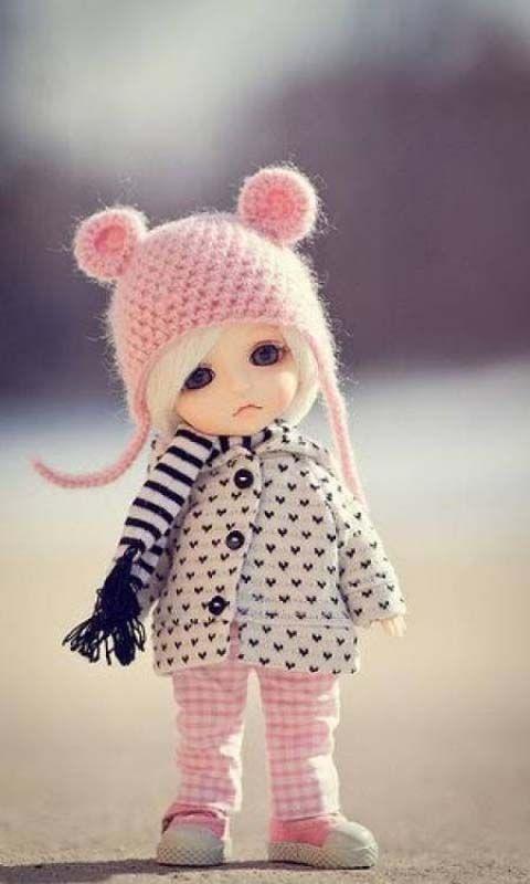 Cute Little Baby Boy Hd Wallpaper Beautiful Dolls Latest New Beautiful Dolls Wallpaper