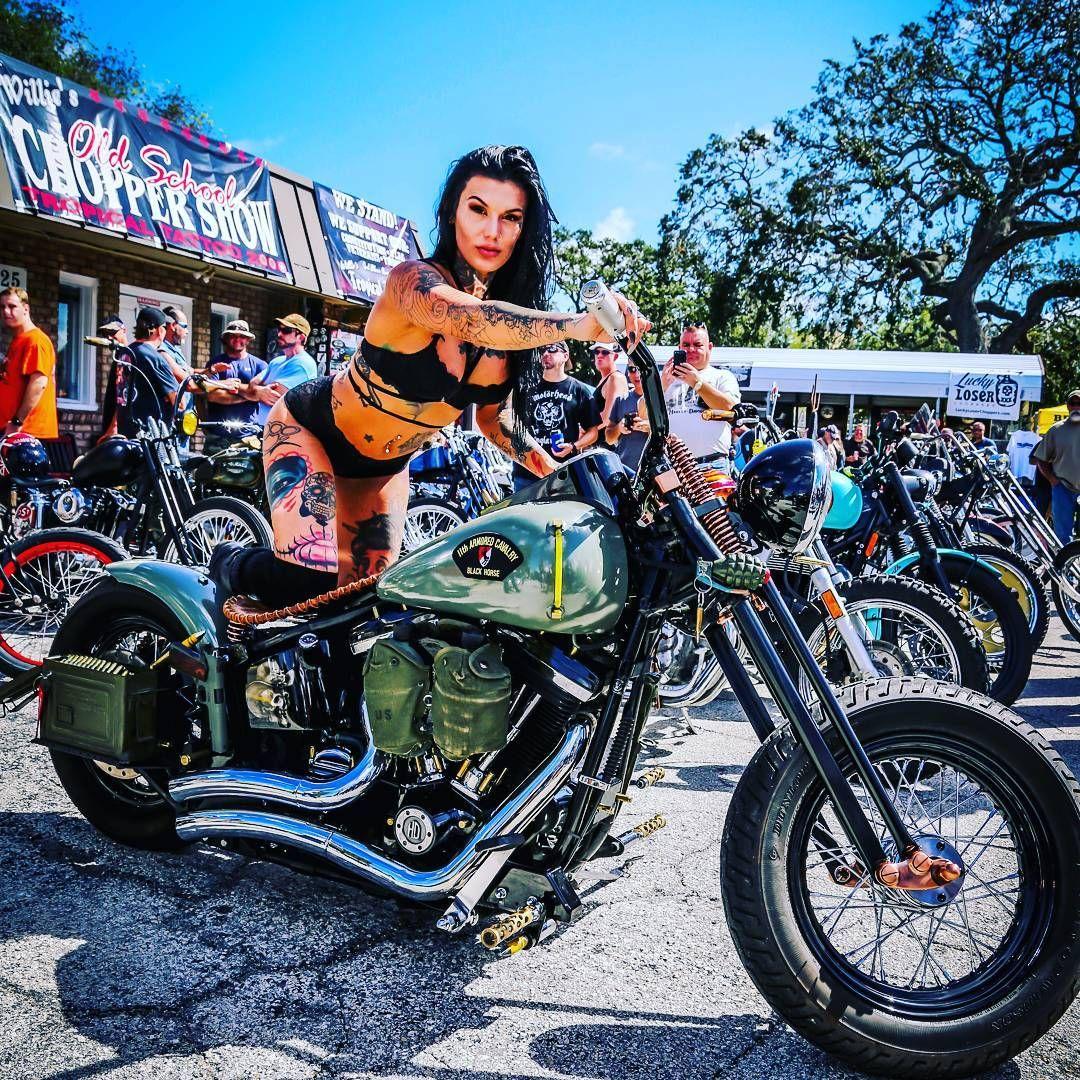 M sierra renegade cigars guns and harleys pinterest biker m sierra renegade fandeluxe Gallery