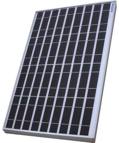 The Advantage Of Using Solar Panels Used Solar Panels Solar Pv Panel Solar Panels