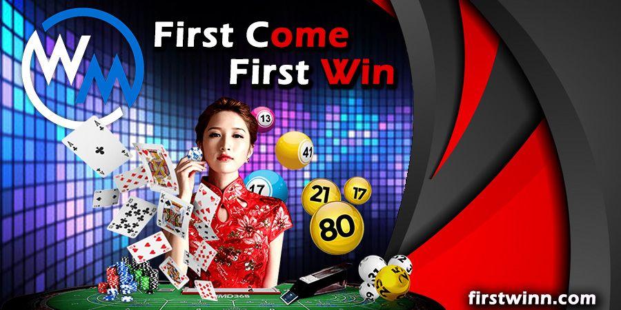 wm на онлайн казино